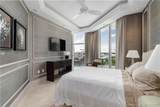 16047 Collins Ave - Photo 32