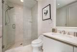 16047 Collins Ave - Photo 33