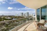 16047 Collins Ave - Photo 34