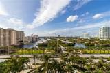 16047 Collins Ave - Photo 35