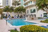 16047 Collins Ave - Photo 40