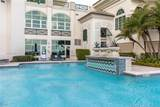 16047 Collins Ave - Photo 41