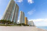 16047 Collins Ave - Photo 50