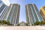 16047 Collins Ave - Photo 51