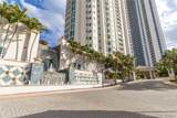 16047 Collins Ave - Photo 53