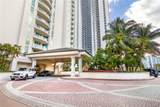 16047 Collins Ave - Photo 56