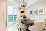 16047 Collins Ave - Photo 6