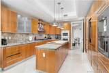 16047 Collins Ave - Photo 7