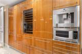 16047 Collins Ave - Photo 8