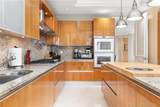 16047 Collins Ave - Photo 9