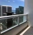 1080 Brickell Ave - Photo 21