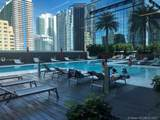 1080 Brickell Ave - Photo 26