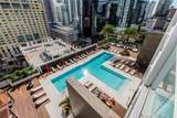 1080 Brickell Ave - Photo 28