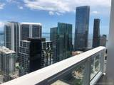 1080 Brickell Ave - Photo 4