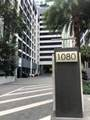 1080 Brickell Ave - Photo 40