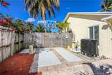 7920 89th Ave - Photo 14
