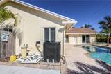 7920 89th Ave - Photo 15