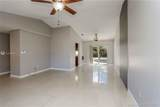 7920 89th Ave - Photo 20