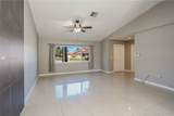 7920 89th Ave - Photo 22