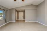 7920 89th Ave - Photo 23