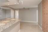 7920 89th Ave - Photo 26