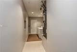 7920 89th Ave - Photo 31