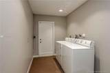 7920 89th Ave - Photo 32