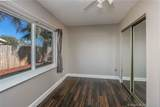 7920 89th Ave - Photo 35