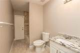 7920 89th Ave - Photo 36