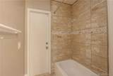 7920 89th Ave - Photo 37