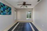 7920 89th Ave - Photo 38