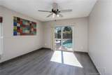 7920 89th Ave - Photo 40