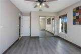 7920 89th Ave - Photo 41