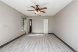 7920 89th Ave - Photo 42