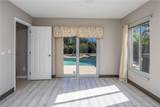 7920 89th Ave - Photo 43