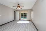 7920 89th Ave - Photo 45