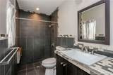 7920 89th Ave - Photo 46