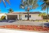 7920 89th Ave - Photo 47
