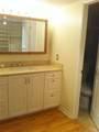 575 Crandon Blvd - Photo 14