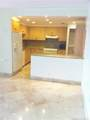 575 Crandon Blvd - Photo 9
