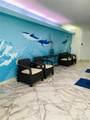 3600 Galt Ocean Dr - Photo 30