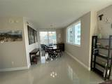 244 Biscayne Blvd - Photo 10