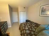 244 Biscayne Blvd - Photo 25