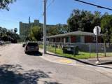1190 8th Ave - Photo 1