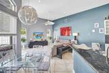 13711 16th St - Photo 17
