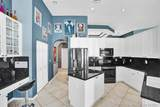 13711 16th St - Photo 19
