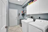 13711 16th St - Photo 41