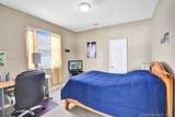 13711 16th St - Photo 42