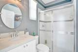 13711 16th St - Photo 43