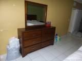 3725 Ocean Dr - Photo 9